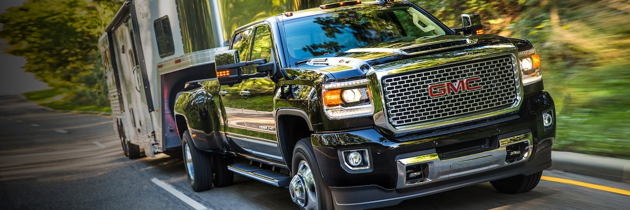 2016 Gmc Sierra Reveals Refreshed Design besides 182082 Plow Prep Package further 163 1108 Gmc Sierra All Terrain Hd Concept moreover 2015 Ford F150 Front Bumper Honeybadger No Winch further Chevy Colorado Front Bumper F357382720103. on 2019 gmc sierra 3500 hd