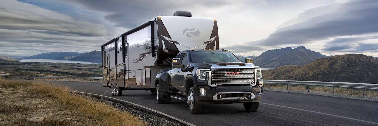 New 2020 Gmc Sierra 2500 Hd Spotted Testing 2020 2021 Best Trucks