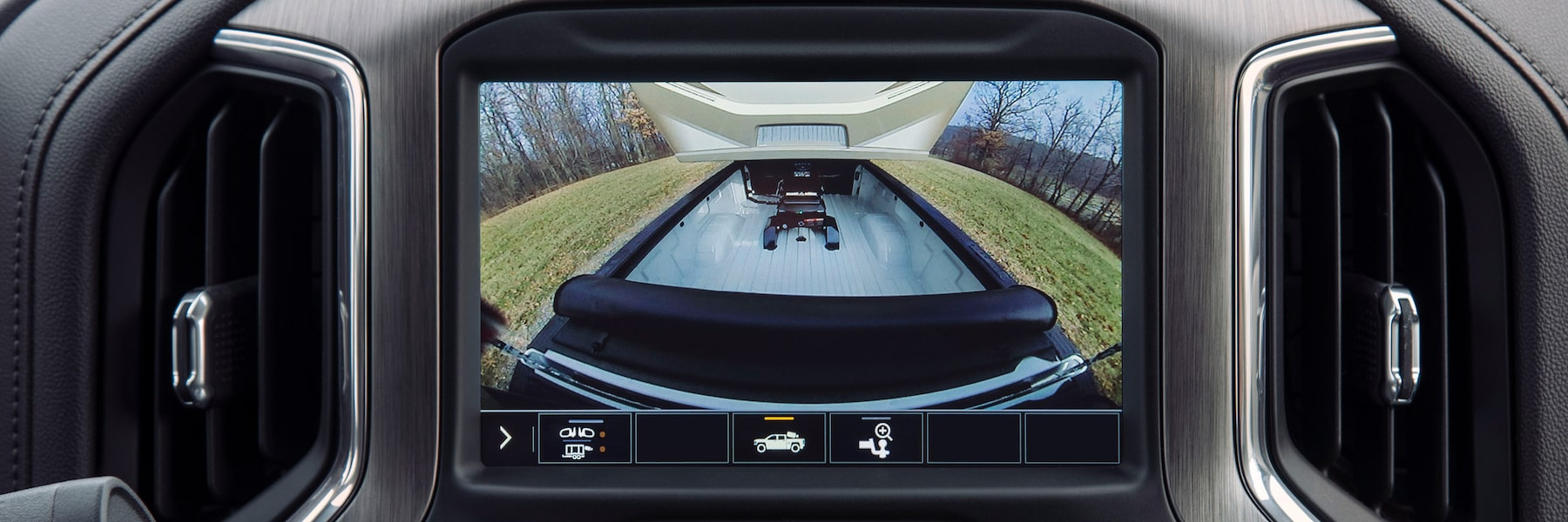 2020-GMC-Trucks-Bed-Camera-System