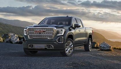 GMC life related article for 2019 Sierra 1500 light duty truck.