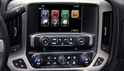 Read GMC Life Android Auto related article.