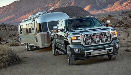Related article duramax diesel.