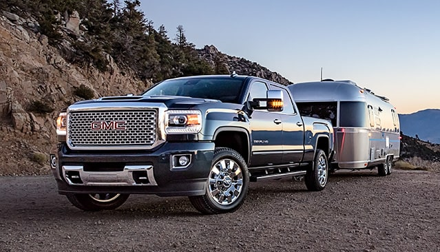 GMC life hd new duramax related.