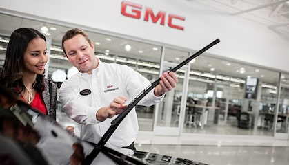 Related story wiper blades gmc life.