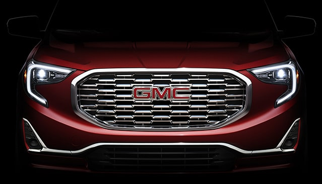 Read a related article on GMC Life.