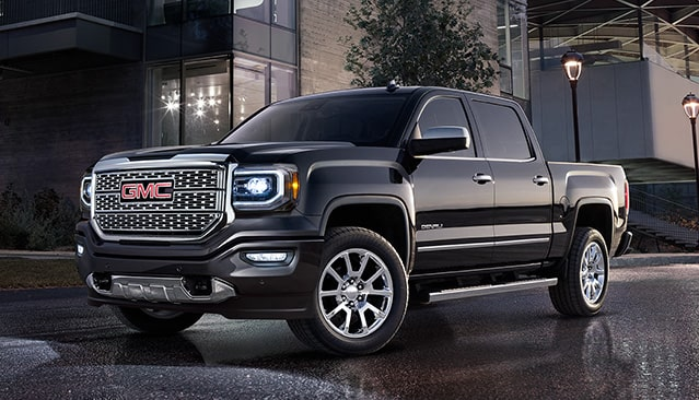 GMC life meet professional related.