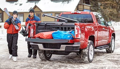 Related article gmc life options vs accessories.