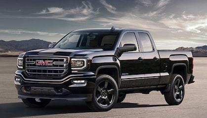 us terrain sierra media gmc en vehicles truck pickup all