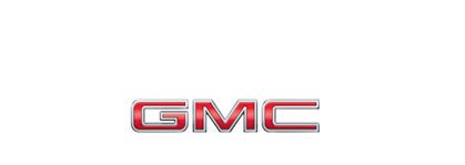 Logo for the GMC BuyPower Card