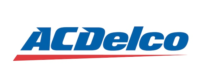 Choose ACDelco oil for your GMC Vehicle