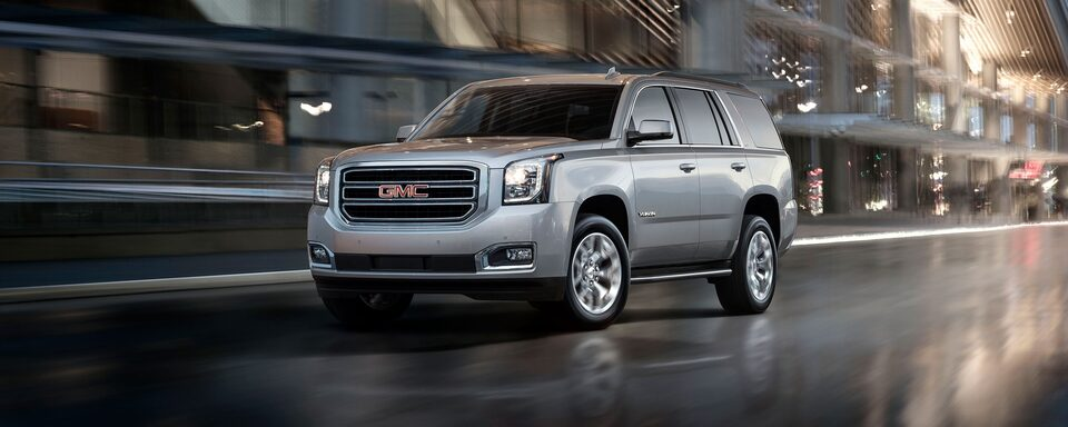 GMC Advanced Lease Protection