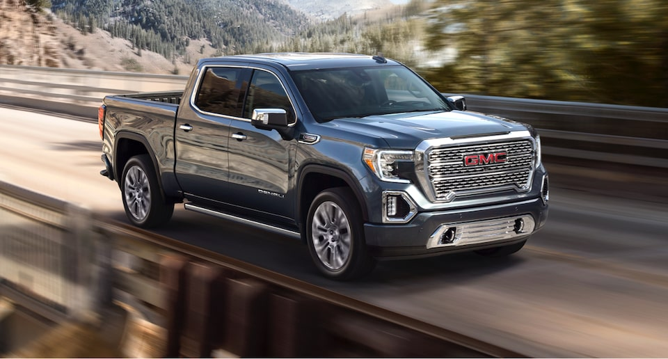GMC Platinum Protection Plan Overview Video