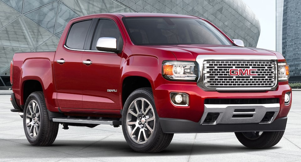 Pre Paid Maintenance Plans Gmc Protection