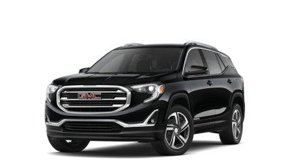 Gmc Acadia Lease Deals >> Current Offers, Lease Deals and Specials | GMC