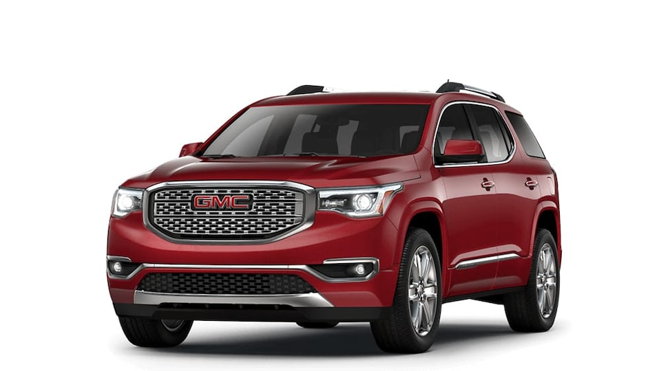 Gmc Dealers Indianapolis >> Indianapolis Area Dealers Gmc