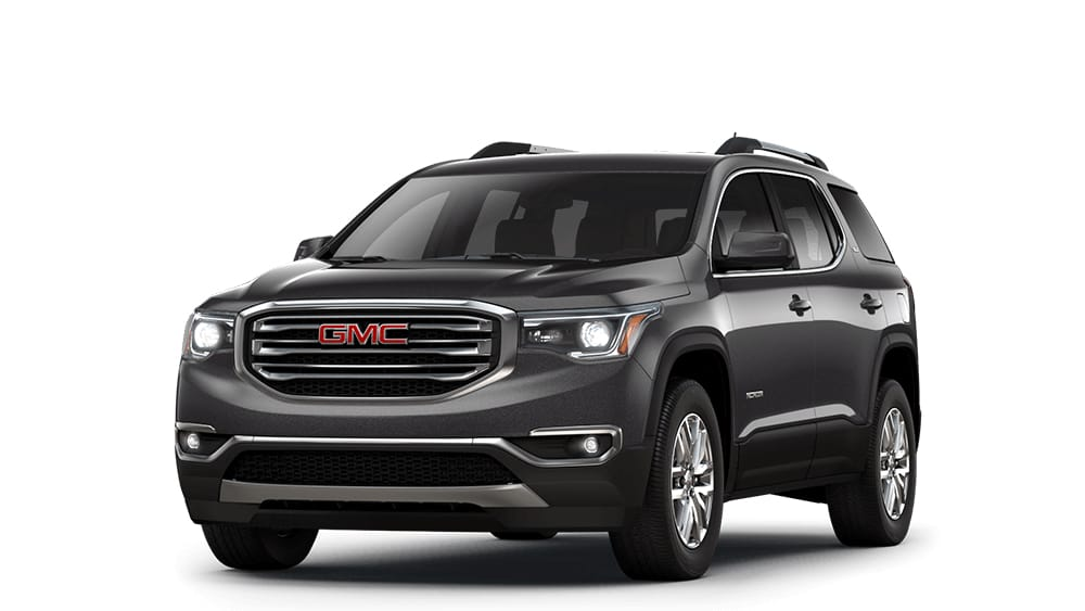 2018 acadia denali mid size luxury suv gmc rh gmc com gmc acadia owner's manual 2017 gmc acadia owner's manual 2010