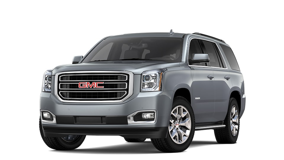 2019 GMC Savana Cutaway Van in Summit White