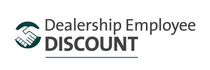 GMC vehicle purchase program dealership employee discount.
