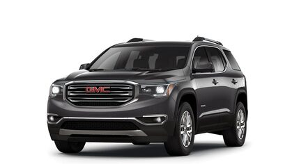 2018 terrain denali small luxury suv gmc for Gmc motors near me