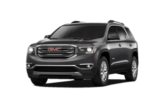 rebates sierra prices dealers full driver white incentives pricing gmc front side quarter truecar color new