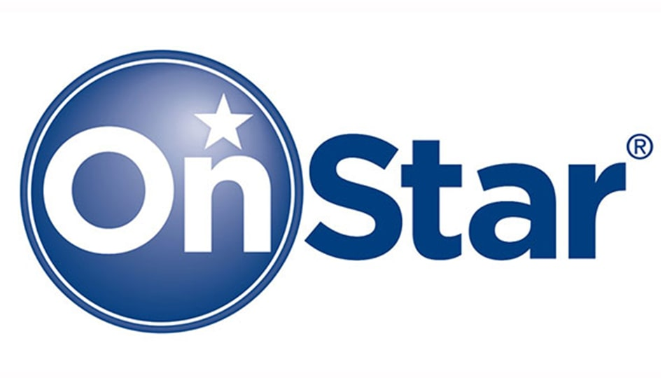 OnStar protection Logo