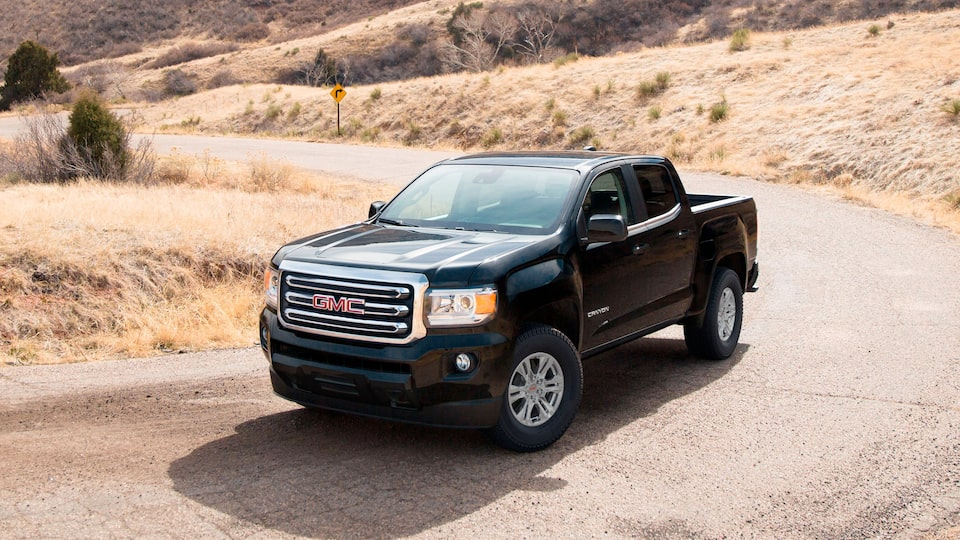 2020 gmc canyon for sale near fort collins boulder co buy a 2020 gmc canyon in loveland co 2020 gmc canyon in loveland