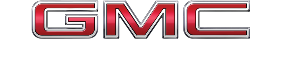 Vehicle Maintenance Repair And Offers Near You Gmc Certified